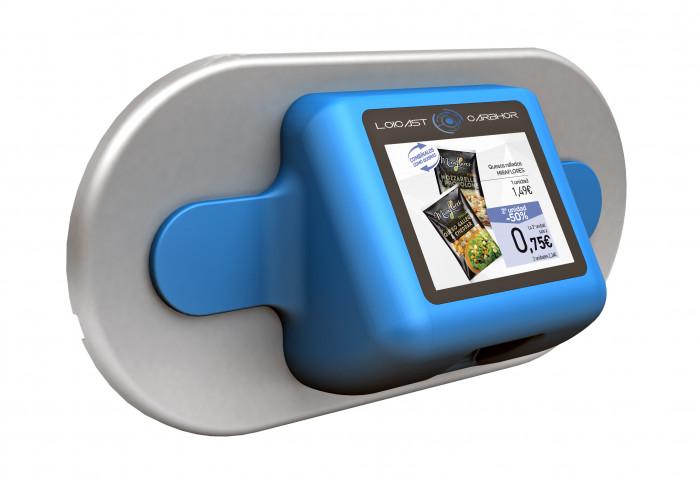 HPC35Cloud - Verificador de precios gestionado en la nube